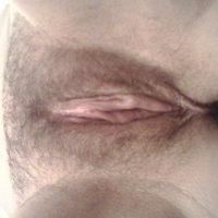 lynns-hairy-pussy