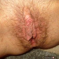 mature-aussie-trimmed-vagina