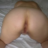 mature-bbw-ass-on-all-fours