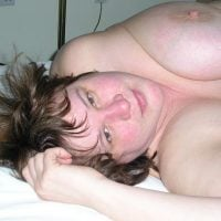mature-bbw-breasts