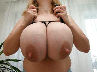 mature-big-boobs-silicone
