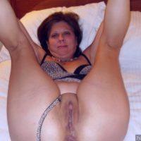 mature-hispanic-wife-showing-pussy
