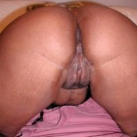 mature-naked-african-butt-wet-pussy