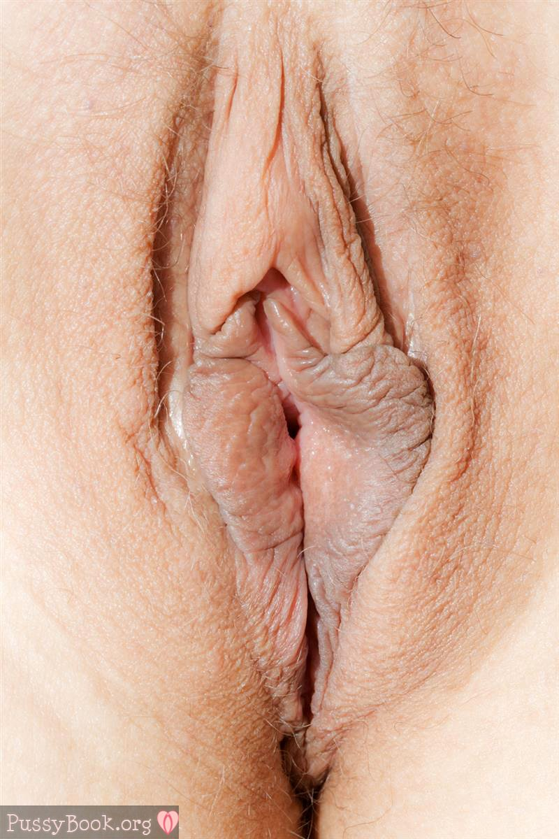 matured-cunt-labia-up-close