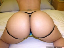 mega-booty-with-thong