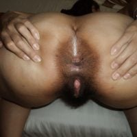 mexican-mature-brown-asshole-spreading