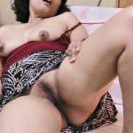 mixed latina asian horny whore