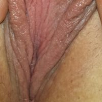 ms--t-pretty-vagina-lips-close-up