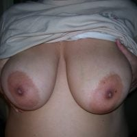 my-big-matured-wife-tits-i-fuck