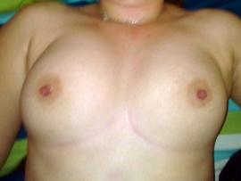my-girlfriends-tits