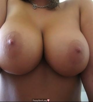 my-perfect-breasts