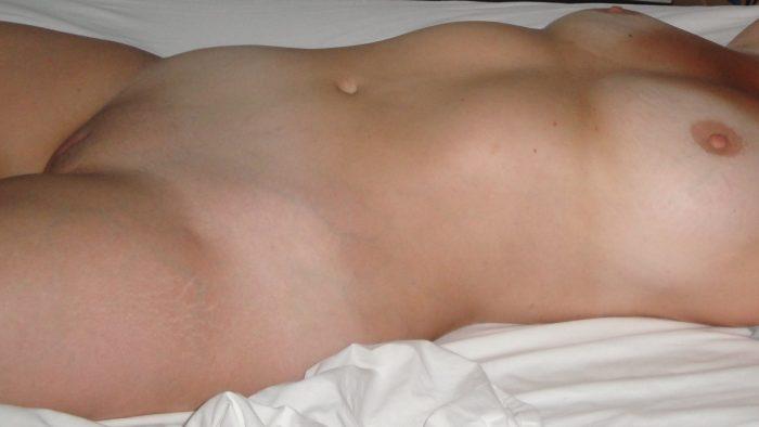 Celine dion xxx naked photo