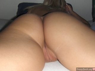 Nackt selfie fotze Fotze Pics