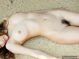 naked-asian-hairy-pussy-girl