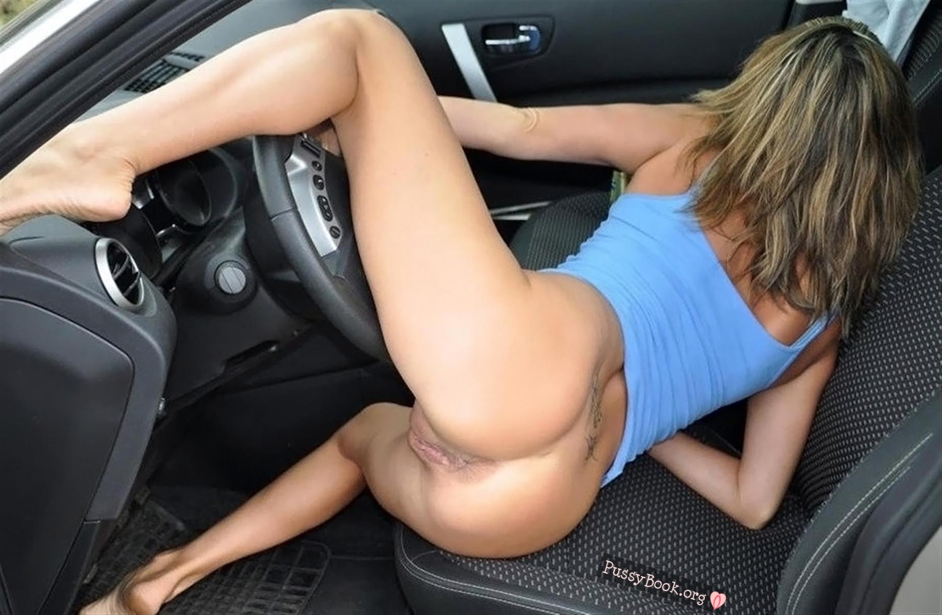 Hot naked fantasy girl erotic clips