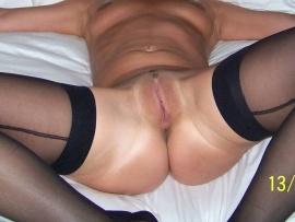 naked-czech-woman-pussy