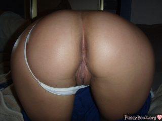naked-female-brazilian-mega-booty
