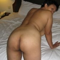 naked-mature-indonesian-mother-bent-over