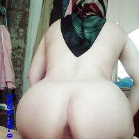 naked-muslim-woman-ass