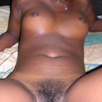 naked-nigerian-slut-laughing