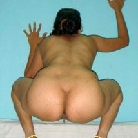 naked-pakistani-slut-squatting-ass