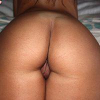naked-plump-butt