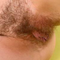 natural-pubic-hair-long-labia