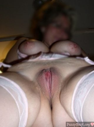 naughty-wife-small-pussy-big-tits