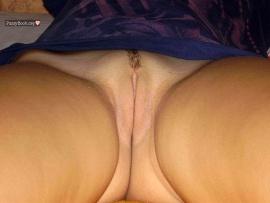 netherlands-pussy-mature
