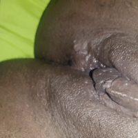 nice-black-labia-clit-close-up