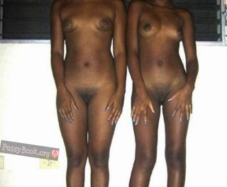 naija ladies naked scenes