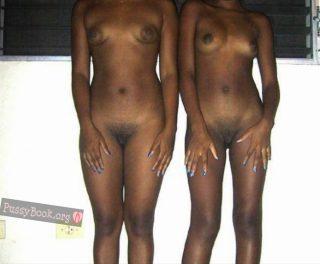 nigerian-women-nude-bodies