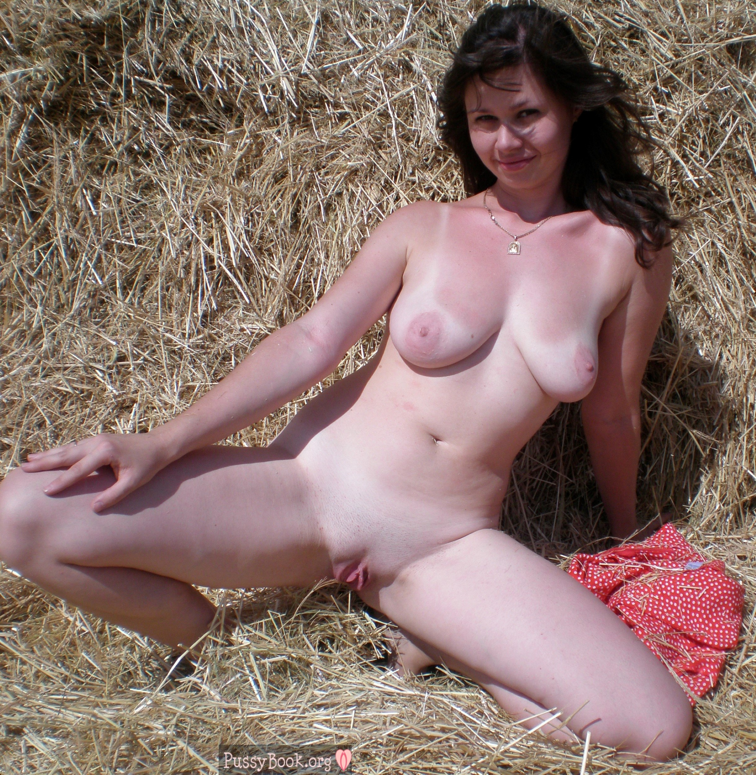 Useful piece Naked amateur fat country girls All above