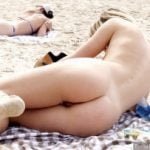 Nude Female Beach Prersonal Photos