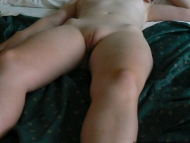 nude-girl-busted-on-bed-from-eastern-europe
