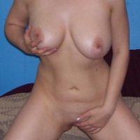 nude-girlfriend-nice-tits