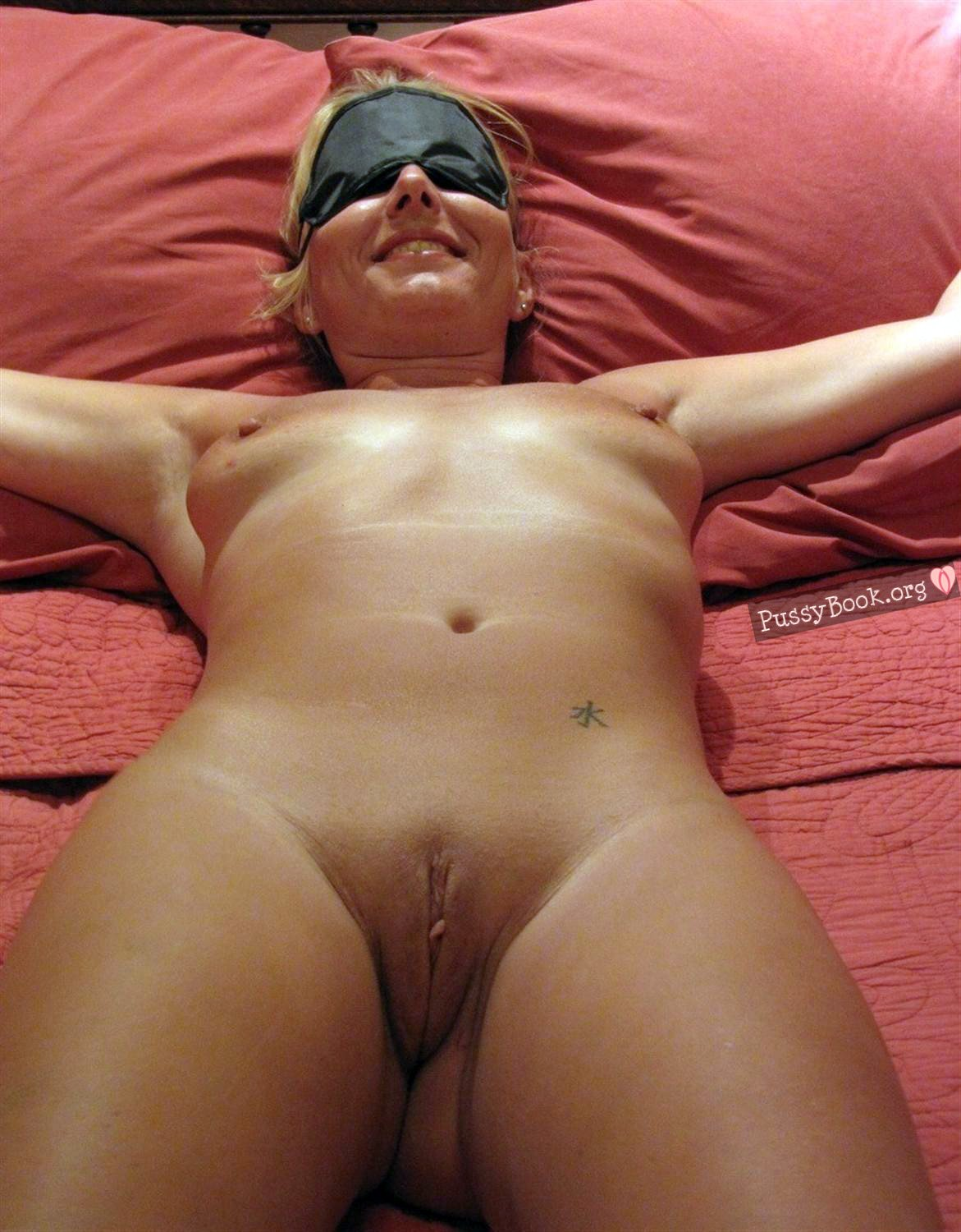 Really Italians girls nude pussy share your