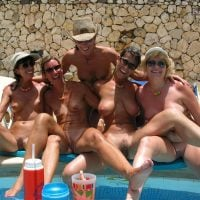 nude-matures-fun-at-the-pool