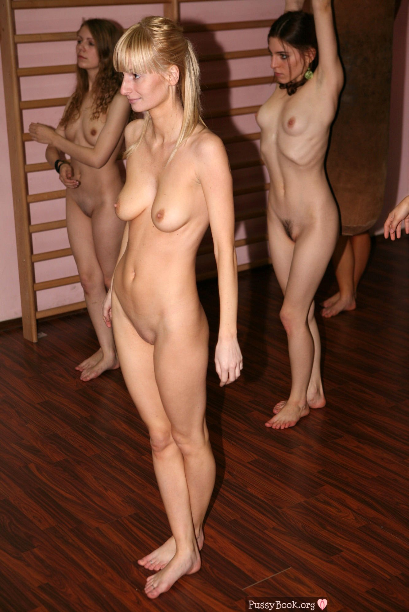 Chelda Nudelittle Purenudism Modelvery Little Porn-4000