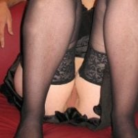 perfect-pussy-labia-hot-lingerie