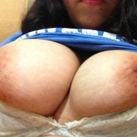 perihan-of-london-showing-big-tits