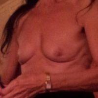 pert-64-yr-old-boobs