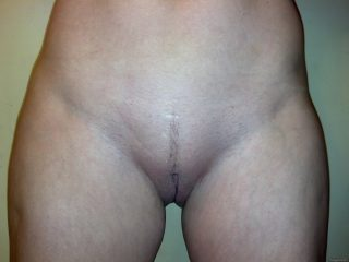 peruvian pussy shaved
