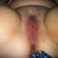 phat-wet-pussy-right-after-sex