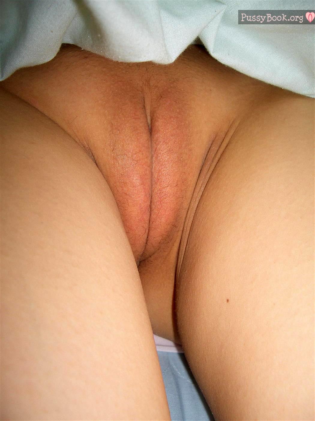 Panty Porno