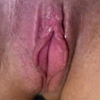 pussy-lips---stage-5