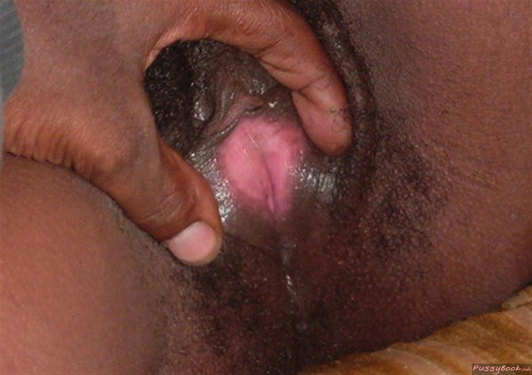 Rare Photo Of Vagina From Tribe  Pussy Pictures - Asses -3520