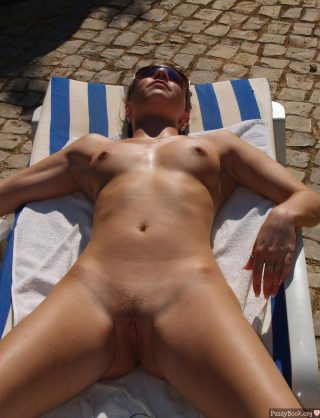 Nude amateur pictures