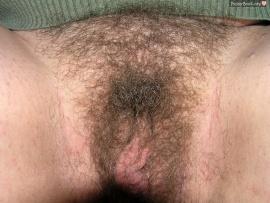 real-hairy-twat