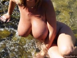 really-big-boobs